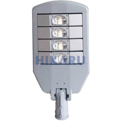Đèn Led cao áp HKR-HALUMOS 02
