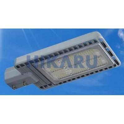 Đèn Led cao áp HKR-ROSA