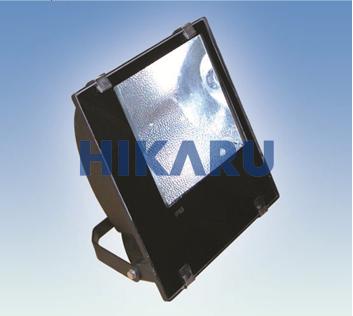 đèn pha fp06