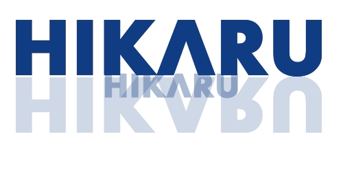 logo-hikaru
