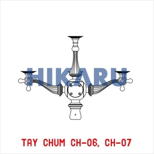 tay-chum-ch-06-07
