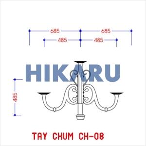 tay-chum-ch-08