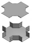 thang-mang-cap