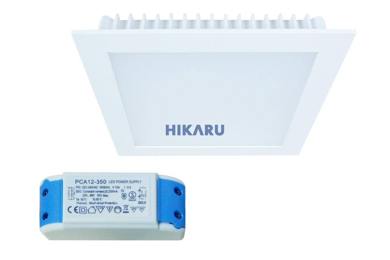 ECO 4S K01128 LED