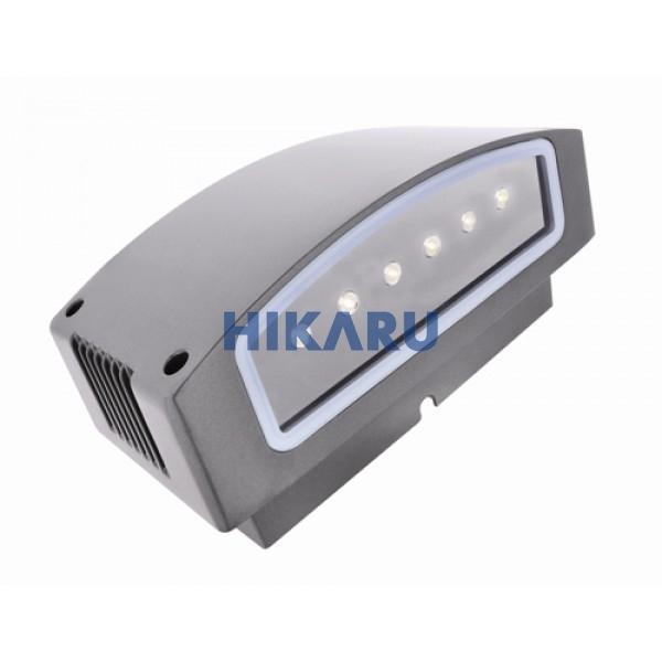 K11100 LED - 2x10W