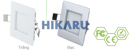 5W-LED-Panel-Light-110x110mm-color