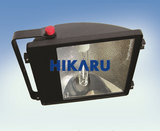 Chóa đèn pha ROYA (150W – 400W HPS/MH)