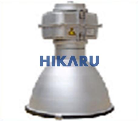 Chóa đèn công nghiệp HIBAY-2 (100W – 250W)