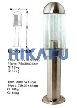 LJ143-450