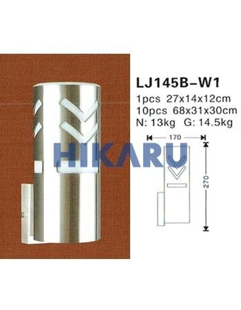 Đèn gắn tường LJ145B-W1