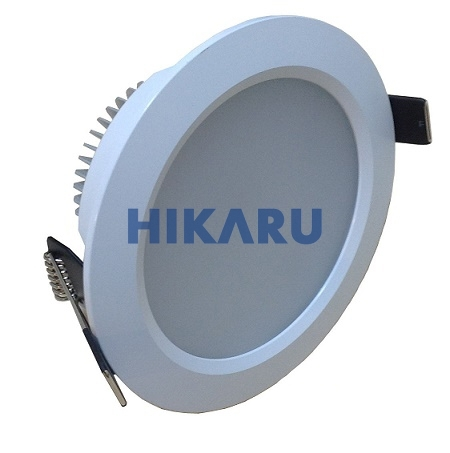 P_588374_den-led-am-tran-12w-HKR12