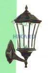 Đèn sân vườn SL-9607