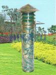 Đèn sân vườn YF-4006