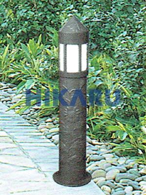 Đèn sân vườn YF-E4016