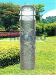 Đèn sân vườn YF-4028