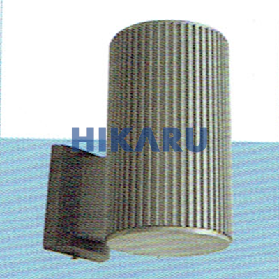 YF-E5044