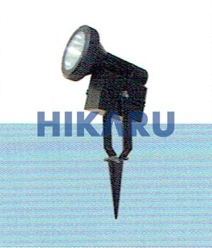 Đèn cắm cỏ YF-E5222