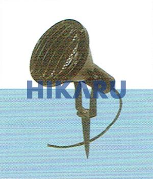 Đèn cắm cỏ YF-E5231