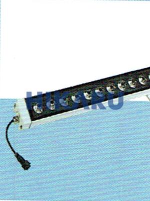 YF-E7196