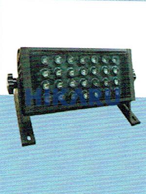 YF-E7203