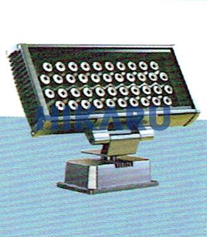 YF-E7217