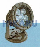 Đèn pha Led YF-E9275