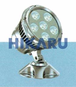 Đèn pha Led YF-E9277