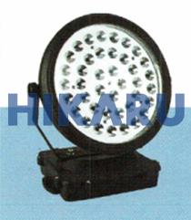 Đèn pha Led YF-E9282