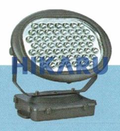 Đèn pha Led YF-E9283