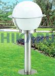 Đèn sân vườn YF-E4295