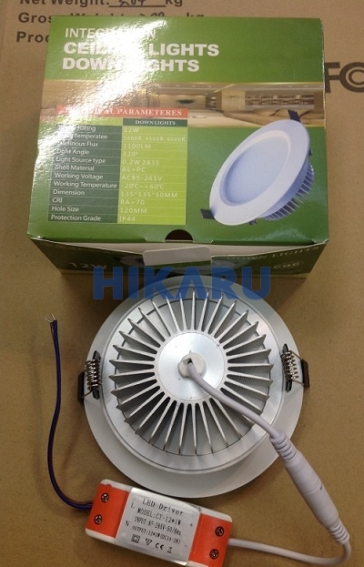den-led-am-tran-12w-hkr12-mat-sau