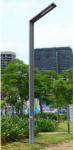 Đèn sân vườn nhôm JB-GN001E1