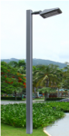 Đèn sân vườn nhôm JB-GN8011H1