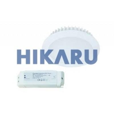ECO 6R K01127 LED – 18W