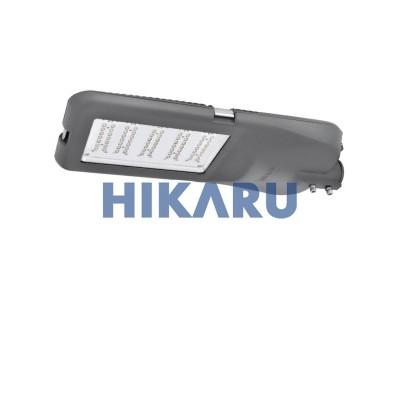 Đèn chiếu sáng NIKKON LED S436 120W – 190W