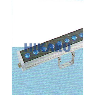 Đèn Led YF-E7200