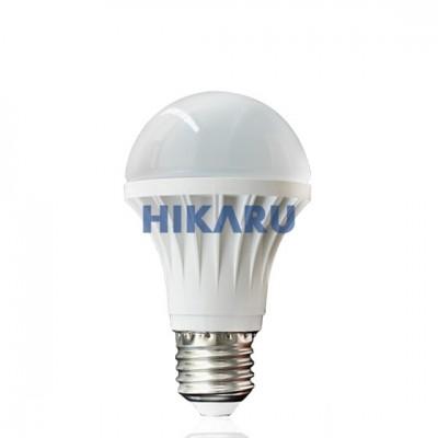 Đèn LED búp 3w, 5w, 7w, 9w, 12w