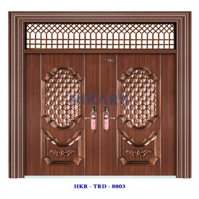 HKR – TRD – 8003
