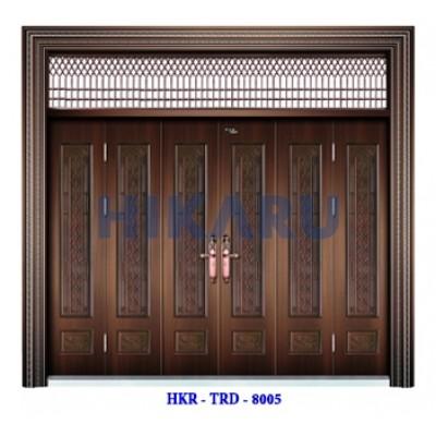 HKR – TRD – 8005