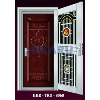 HKR – TRD – 8068