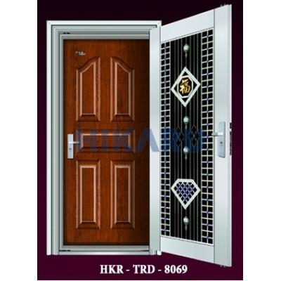 HKR – TRD – 8069