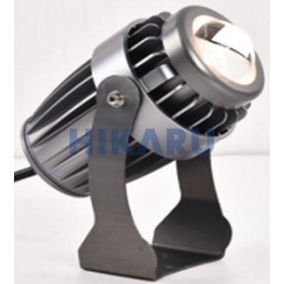 Đèn pha rọi xa cầu lồi HKR-FCL50(Y)