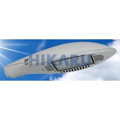 Đèn Led cao áp HKR-ANITA 78